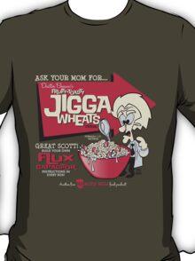 1.21 Jigga Wheat T-Shirt