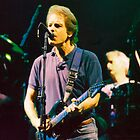 Bob Weir by Imagery
