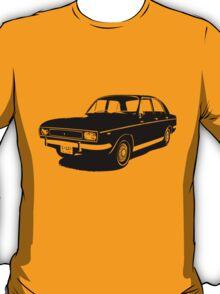 Rootes Arrow (Hillman Hunter) T-Shirt