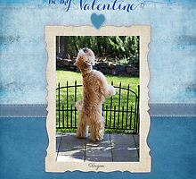 Another Valentine by Rebecca Cozart