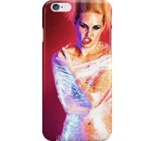 Born Into Wrap iPhone Case/Skin