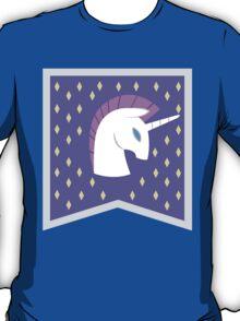 Unicornia Banner T-Shirt