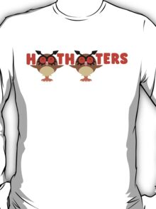 HootHooters T-Shirt