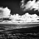 Rosedale From Blakey by sammythor