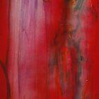 Redwood Troll by paulbrinkart