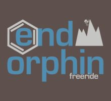 Endorphin freeride by endorphin