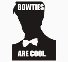 Bowties Kids Clothes