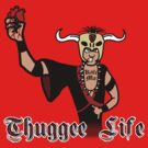 Thuggee Life by GhostGlide