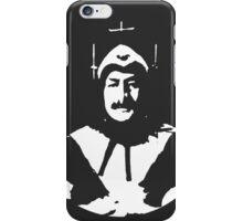 Phantom of Krankor phone case iPhone Case/Skin