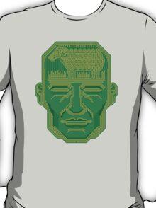 Android Dreams T-Shirt