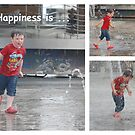 Happiness is ... by FelicityB