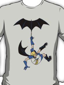 Batventure T-Shirt