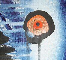 sunrise suurprise 12 by arteology