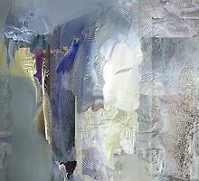 Venice Woman by Anivad - Davina Nicholas