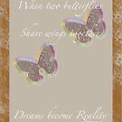 Together by DreamCatcher/ Kyrah Barbette L Hale