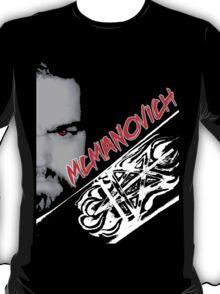 The Russian CWE T-Shirt