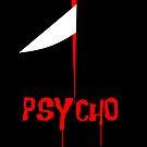 Psycho by Steve Harvey