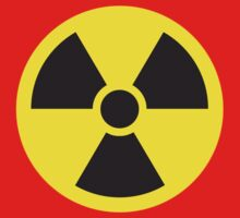 Nuclear by monsterplanet