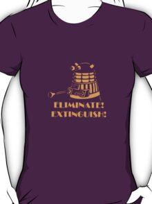 Dalslexek T-Shirt