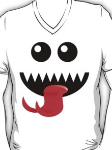 SAVAGE SMILE T-Shirt