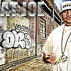 Street Phenomenon - Fat joe by TheDigArtisT