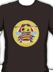 Aldrin T-Shirt