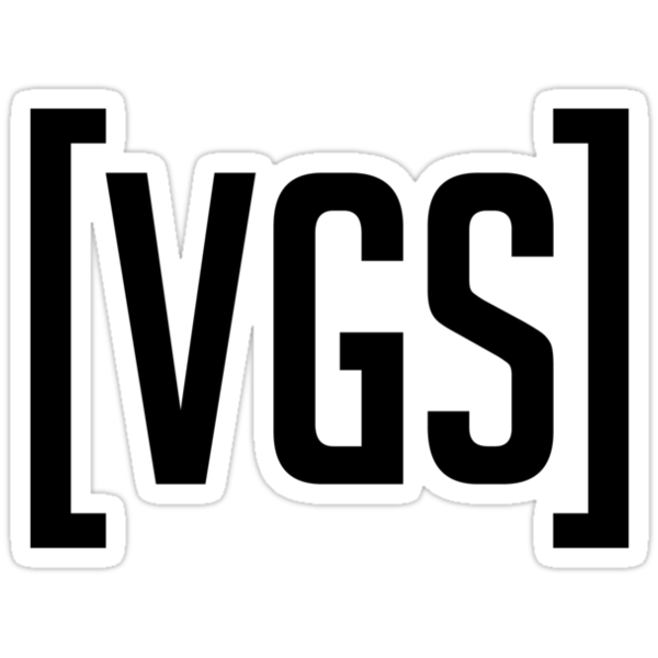Tribes Ascend - VGS (Shazbot) by LynchMob1009