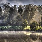 Morning light ... by Gary  Davey (Jordy2010)