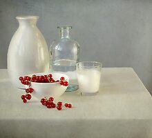 Still  life by Ellen van Deelen