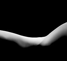 Bodyscapes - 5 by jphphotography