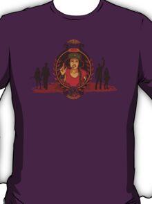 Millennium Educational Reform T-Shirt