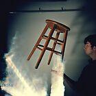 Light Leak by sarahmoyer