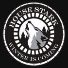 House Stark by StylesDesign