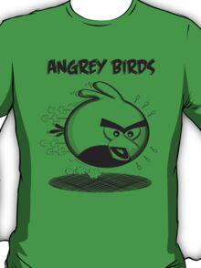 ANGREY BIRDS T-Shirt