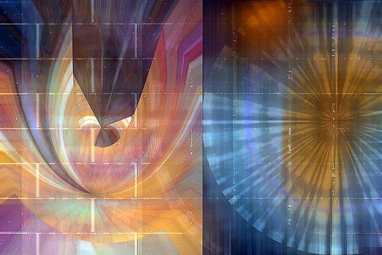 Abstract_010312_03 by Benedikt Amrhein