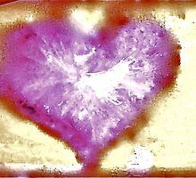 Heart Angel by ~  Virginia ~