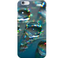 Crystal Balls iPhone Case/Skin