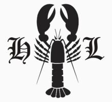 HL by Hell's Lobsters
