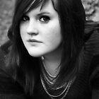 Kayla One by Miranda Rose