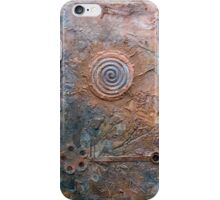 And So It Is iPhone/iPod Case iPhone Case/Skin