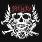 myte till death by myte