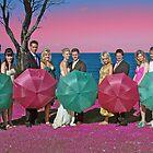 Weddings 3 by Elisabeth Dubois