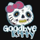 Goodbye Kitty by Vojin Stanic