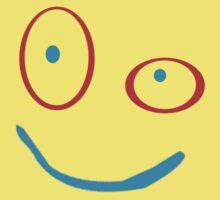 Plank's Face by PeteyPiranhax