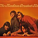 A Tribute to the Late Davy Jones, of the 60&#x27;s Rock Group, The Monkees by  Bob Hall