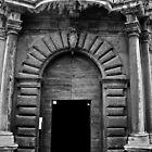 Perugia, 03 by giuseppe dante  sapienza