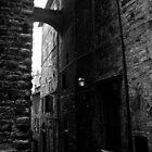 Perugia, 04 by giuseppe dante  sapienza
