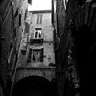 Perugia, 07 by giuseppe dante  sapienza