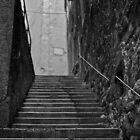 Perugia, 11 by giuseppe dante  sapienza