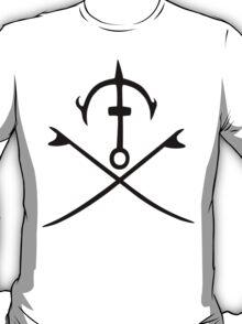 Pailorate T-Shirt
